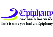 Epiphany Day Spa