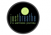 Just Breathe Wellness