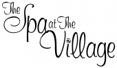 Spa at the Village