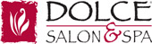 Dolce Salon & Spa - Chandler Fashion Center