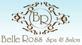 Belle Ross Spa & Salon