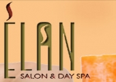 Elan Salon & Day Spa