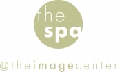 The Spa at The Image Center