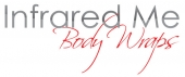 Infrared Me Body Wraps