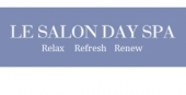 Le Salon Day Spa
