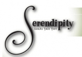 Serendipity Spa Boutique