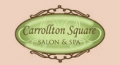 Carrollton Square Spa