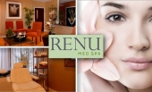 Renu Med Spa
