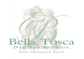Bella Tosca Day Spa and Salon