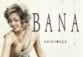BANA Salon & Spa