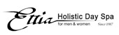 Ettia Holistic Day Spa