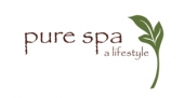 Pure Spa