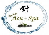 La Brea Herbal AcuSpa