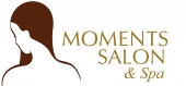 Moments Salon & Day Spa