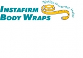 InstaFirm Body Wraps