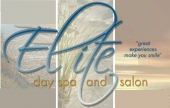 Elite Day Spa and Salon