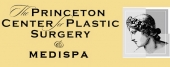 Princeton Center for Plastic Surgery & Medi Spa