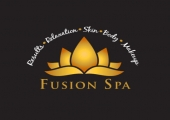 Fusion Spa