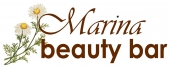 Marina Beauty Bar