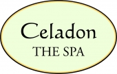 Celadon Spa & Activity Center