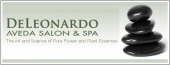 De Leonardo Salon & Spa