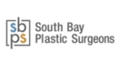 South Bay Plastic Surgeons