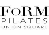 FORM Pilates Union Square