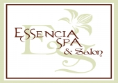Essencia Spa and Salon