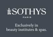 L'Institut Sothys New York