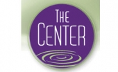 The Center for Wellness and Bodywork