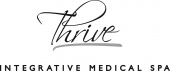 Thrive Medical Spa - Gold Coast