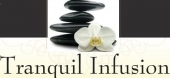 Tranquil Infusion Day Spa