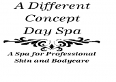 A Different Concept Day Spa