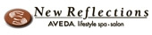 New Reflections AVEDA Lifestyle Spa Salon - Ridgedale Center