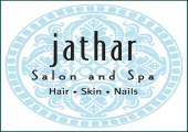 Jathar Salon and Spa