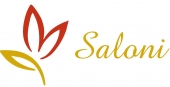 Saloni Threading Spa