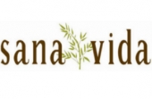 Sana Vida Wellness Spa & Tea Bar