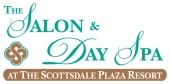 The Salon &amp; Day Spa at The Scottsdale Plaza Resort