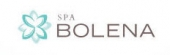 Spa Bolena