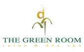 Green Room Salon and Day Spa