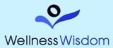 WellnessWisdom Therapeutic Bodywork