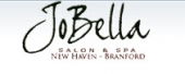 JoBella Salon and Spa at the Omni New Haven Hotel