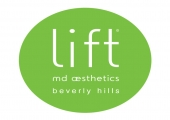 Lift Md Aesthetics