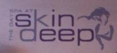 The Day Spa at Skin Deep