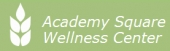 Academy Square Wellness Center