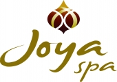 Joya Spa at InterContinental Montelucia Resort & Spa