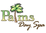 Palms Day Spa