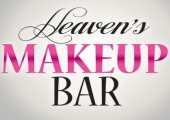 Heaven&#039;s Makeup Bar 