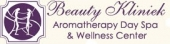Beauty Kliniek Aromatherapy Day Spa & Wellness Center