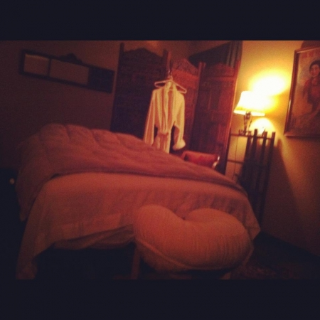 Absolute bliss massage therapy castro valley ca spa week for Absolute bliss salon